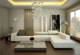 Living Room Luxury Designs Luxury Living Room Ideas To Perfect Your Home Interior Design