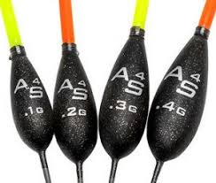 How To Pick The Right Pole Float Bobco Blog