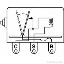 murphy murphy tattletale 10 amp magnetic switch 32 vdc red 117 117 murphy switch 117 troubleshooting at 117 Murphy Switch Wiring Diagram