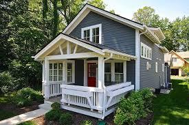 coastal living home plans elegant coastal farmhouse plans with stilt beach house plans bibserver of coastal