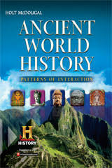 World History Patterns Of Interaction Answer Key Beauteous Order Ancient World History Patterns Of Interaction Guided Reading