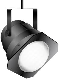 best track lighting for art. White Spotlight PNG Clip Art Best Track Lighting For M