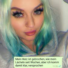 Instagram Fakelächeln 圖片視頻下載 Twgram