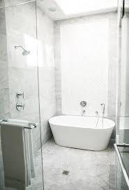 wonderful best 25 walk in tub shower ideas on shower tub walk with regard to walk in tub and shower ordinary
