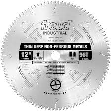freud lu77m012 12 inch 96 tooth tcg thin kerf non ferrous metal Home Plan Pro 5 2 Full Serial freud lu77m012 12 inch 96 tooth tcg thin kerf non ferrous metal cutting saw blade with 1 inch arbor miter saw blades amazon com home plan pro 5.2 full serial number