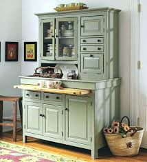 best home sweet images on country kitchen hutch furniture mesmerizing