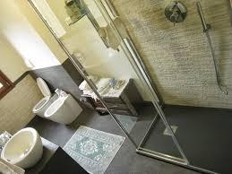 Bagno stretto lungo: ristrutturare il bagno ii. bagno lungo e