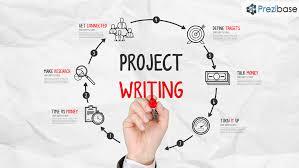 example essay of descriptive essay introduction