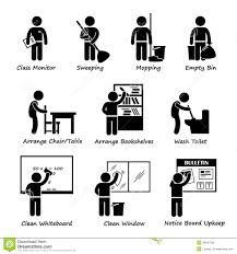 clean student desk clipart. Interesting Clean Cleaning Clipart Clean Student Desk Svg Royalty Free Library With Clean Student Desk Clipart C