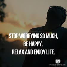 Relaxation Quotes Best Relax Quotes Images Relax Quotes Pictures