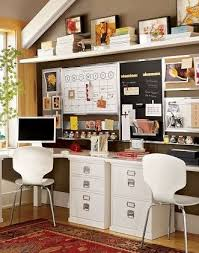 barn office designs. creative office space pottery barn designs a