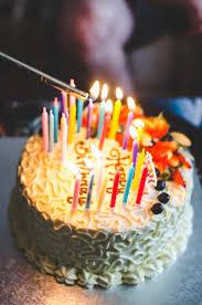 Happy Birthday 3d Images Best Of 20th Birthday Cake Hd Junior