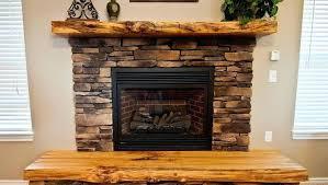 custom stone wood fireplace mantel installation in custom fireplace mantels custom fireplace mantels calgary