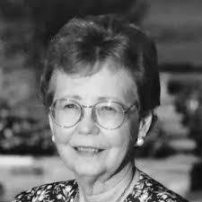 Clarice Pate Marek Obituary (1923 - 2018) - Corpus Christi, TX ...