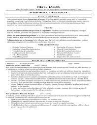 steve larson resume - Inventory Control Clerk