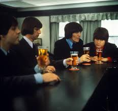 help the beatles ticket to ride