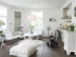Stunning Swedish Villa  miss-design.com-villa-interior-sweden-house-1