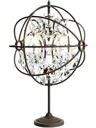 chandeliers chandelier table lamp shades uk large image for flying monkey chandelier chandelier table lamp