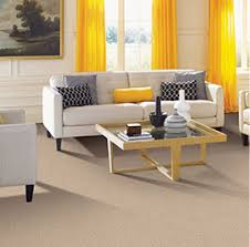 Living room flooring Tile Visualize Your New Room Carpet One Virtual Room Visualizer Tool By Carpet One Floor Home