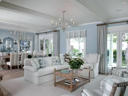 beach house chandelier large size of living house chandelier white sofa historic beamed ceiling striped armchairs beach house chandelier