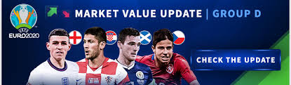 All information about portugal (euro 2020) current squad with market values transfers rumours player stats fixtures news. Tiago Lopes Player Profile Transfermarkt