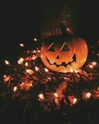 diy halloween lighting. Outdoor Halloween Lights Uk Lovely 211 Best Diy Toutes Nos Inspirations Images On Of 30 Lighting