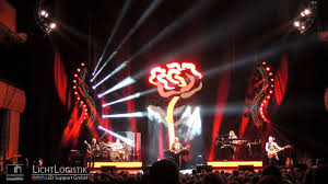 Image result for chris de burgh better world tour