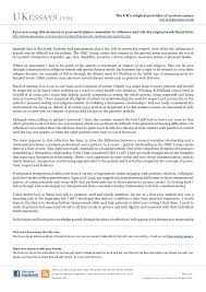 reflective essay examples nursing diagnosis dissertation  nvq reflective account sample