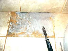 removing tile glue from concrete floor how to remove vinyl tile remove tile from concrete how removing tile glue from concrete floor