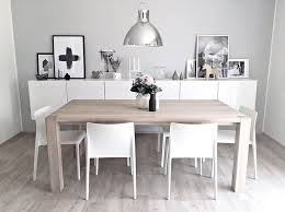 dark gray dining room chairs 18 best dinning area images on