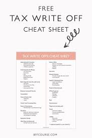 Business Plan In Pdf Magnificent Business Plan For Tax Preparation Sample Cmerge Plano A 44 Free