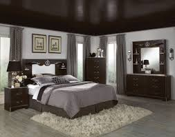 Orange And Black Bedroom How To Decorate A Dark Bedroom Ball Light Dark Patterned Pillows