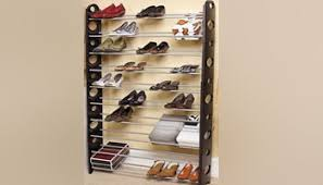 Footwear Display Stands Shoes Display Racks Shoes Display Stands Shoes display Shelves 2