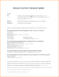 14 business memo template memo templates information business memo template
