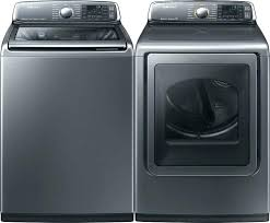 best rated top load washer 2017. Fine Rated Top Rated Washing Machines 2017 Best Load Washers Washer And  Dryer Throughout And Best Rated Top Load Washer A