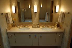 double sink bathroom mirrors. Bathroom Double Sink Mirrors For With Regard To Size 1504 X 1000 Ideas