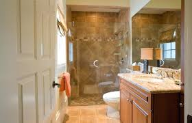 bathroom remodeling supplies. Bathroom Remodel Supplies Remodeling Excellent On With Materials P