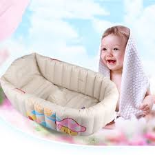 baby bathtub for travel bathtub ideas