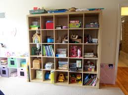 Bookcase Cool For Tips