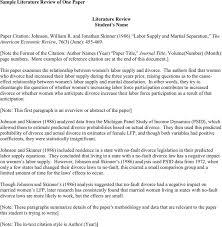 Resume CV Cover Letter  descriptive essay definition examples     florais de bach info