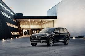2018 volvo build. perfect volvo 2018 volvo xc90 build pictures throughout x