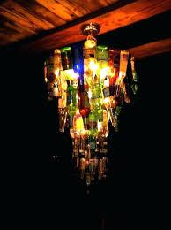 glass bottle chandelier bottle chandelier chandeliers glass jar chandelier glass bottle chandelier wine bottle chandelier large glass bottle chandelier