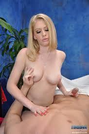 Porn Life Allie James Massage
