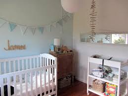 remodel furniture. Inspiring-baby-boy-bedroom-images-wall-pictures-furniture- Remodel Furniture B