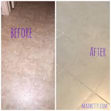 paint laminate floor tiles laplounge