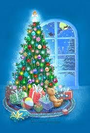 Christmas Card Images Free Free Printable Christmas Card 6 Christmas Celebration All About