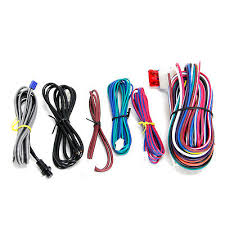 avital keyless entry wiring diagram blonton com Avital Car Alarm Wiring Diagram new car alarm avital 3100l dei alarm by viper clifford python avital car alarm wiring diagram