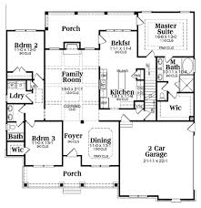 Ultra Modern Home Plans Best Ultra Modern Home Floor Plans Photos 3d House Designs