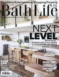 Bath Life – Issue 386 by MediaClash - issuu