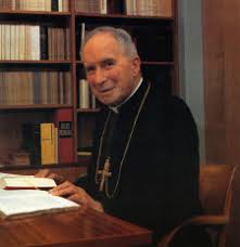 Image result for Photo aRCHBISHOP lEFEBVRE'S